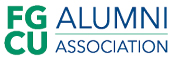 FGCU Alumni Association Logo